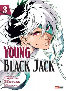 young-black-jack-3