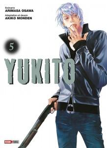 yukito-5