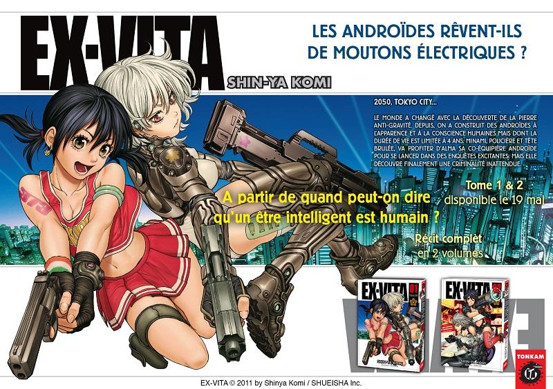 EX-VITA_03_Tonkam