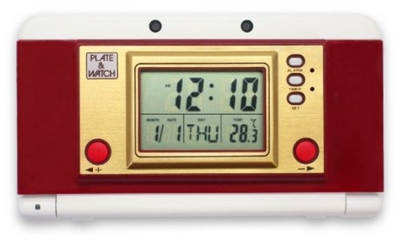 Faceplate_Retro_Game_Watch_New_3DS_02