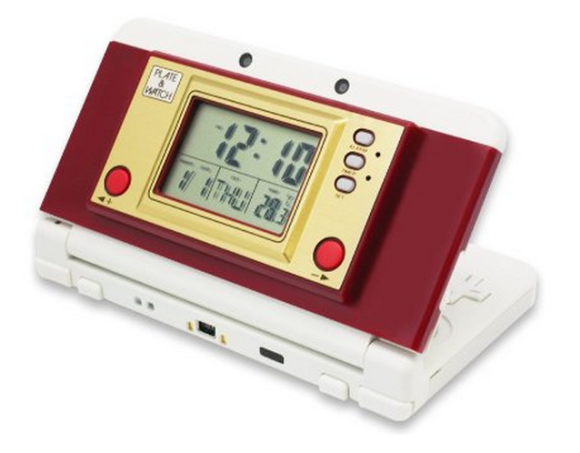 Faceplate_Retro_Game_Watch_New_3DS_03