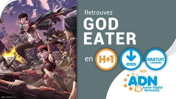 God_eater_banner