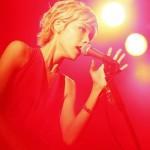 Haruka to Miyuki partent en tournée acoustique cet été