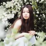 Un nouveau single et une mini tournée pour Katahira Rina cet été