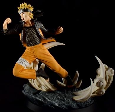 Naruto_Tsume_Art_01