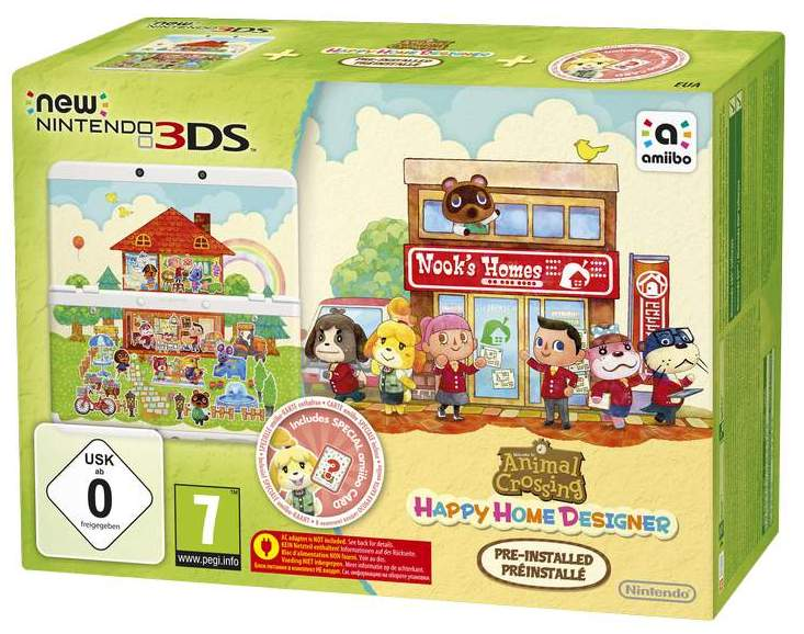 New_3DS_Animal_Crossing_bundle