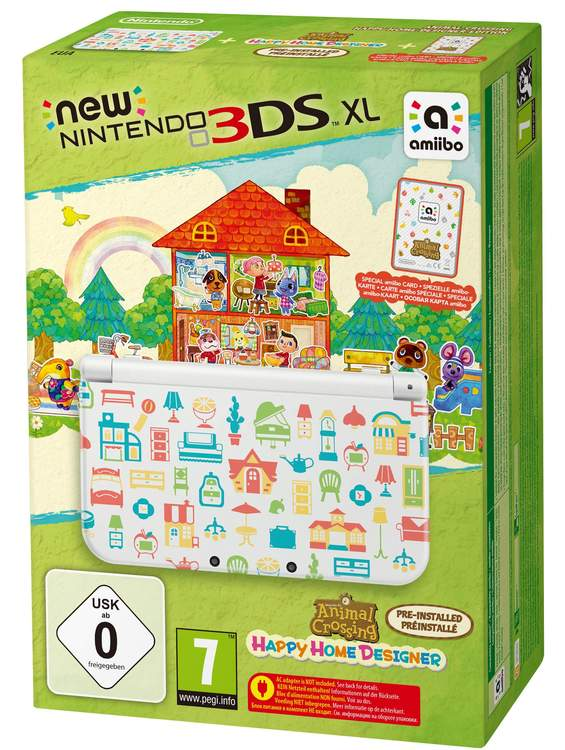 New_3DS_XL_Animal_Crossing_bundle