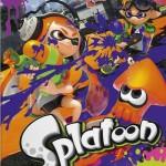 «Splatoon» sur Wii U va bénéficier d'une énorme mise à jour début août !