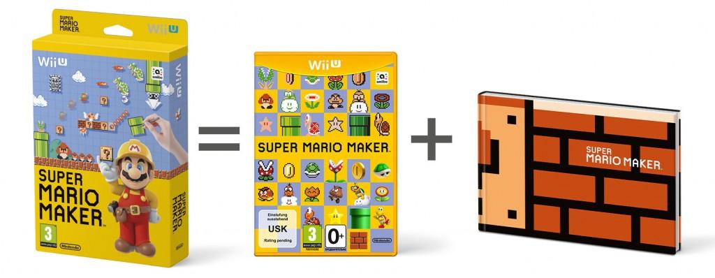 Super_Mario_Maker_02