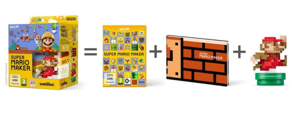 Super_Mario_Maker_03