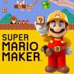 De nouveaux packs Wii U et 3DS annoncés pour la rentrée