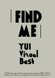 YUI_-_Find_me_visual_best_regular