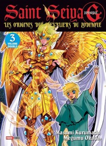 saint-seiya-episode-G-double-3