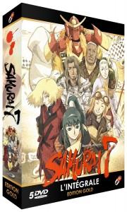 samourai7_dvd