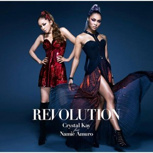 Crystal_Kay_Amuro_Namie_Revolution_CD