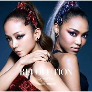 Crystal_Kay_Amuro_Namie_Revolution_DVD