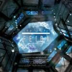 Découvrez FEIDA, un groupe de rock indie japonais