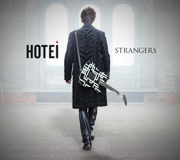 Hotei_Strangers