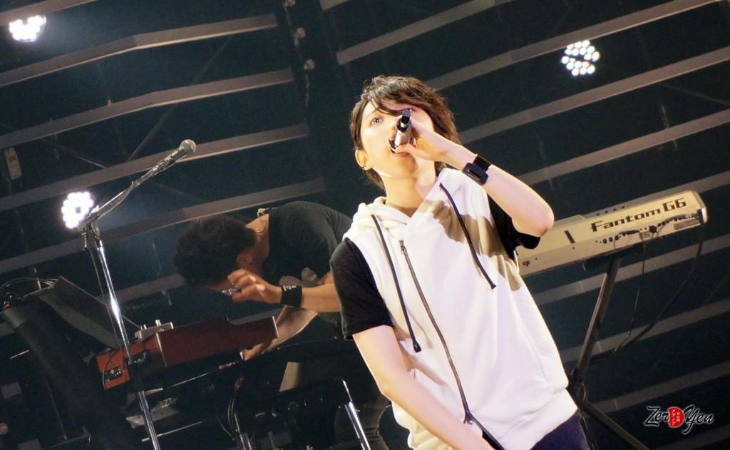 Ieiri_Leo_Mishima_02_OK