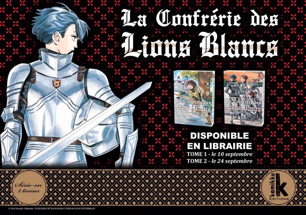 La_Confrerie_des_Lions_Blancs_Komikku