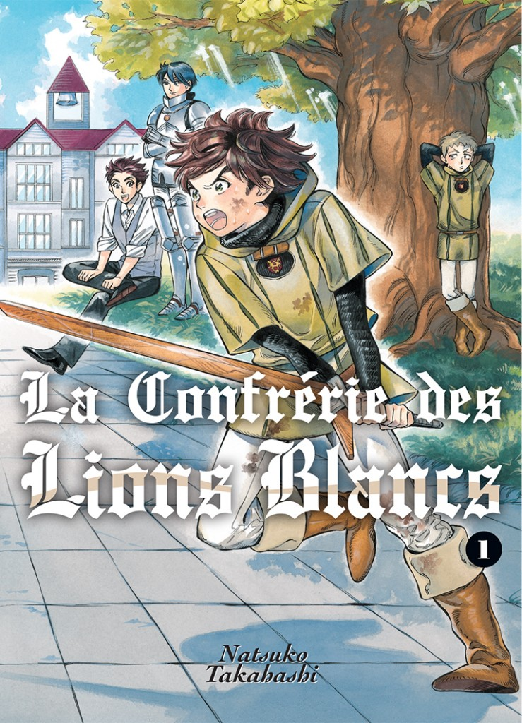 La_Confrerie_des_Lions_Blancs_Komikku_tome_01