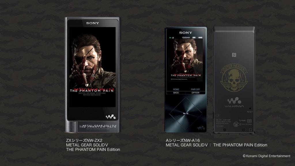 Metal_Gear_Solid_The_Phantom_Pain_walkman_01