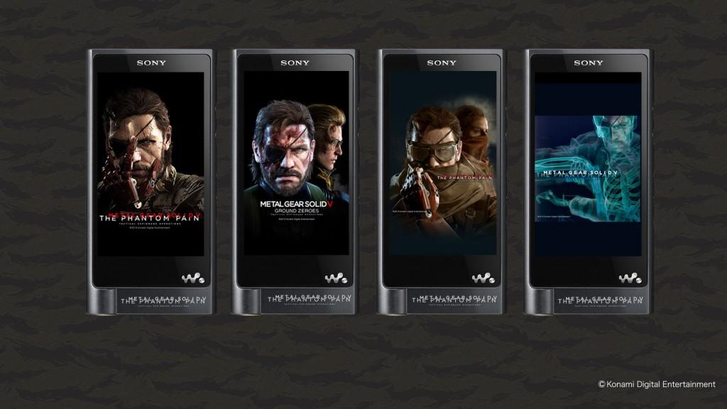 Metal_Gear_Solid_The_Phantom_Pain_walkman_02