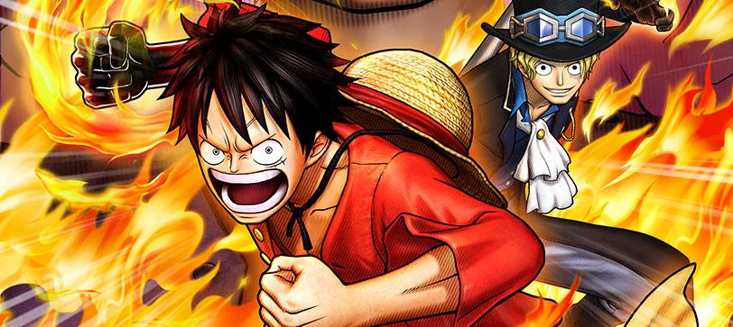 One_Piece_Pirate_Warriors_3_01
