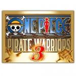 Des DLC annoncés pour « One Piece Pirate Warriors 3 »