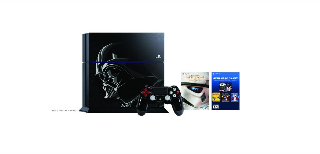 Star_Wars_Battlefront_Darth_Vader_PS4_03