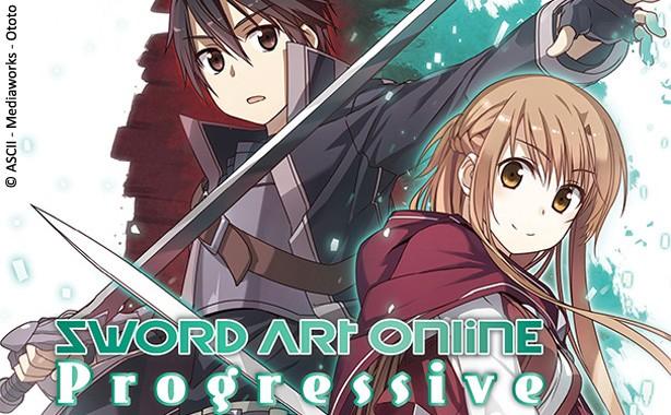 Sword_Art_Online_Progressive_carousel