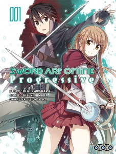 Sword_Art_Online_Progressive_tome_01_ototo
