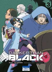 darker-than-black-3