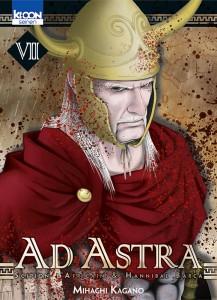 AdAstra-7