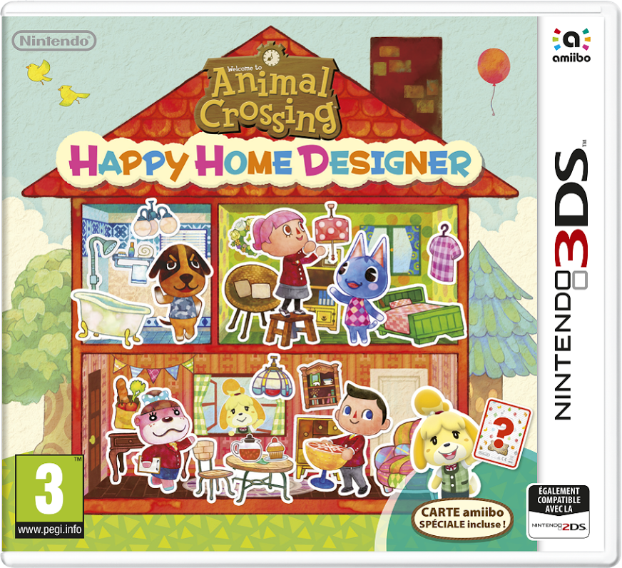 Animal_Crossing_HHD_cover