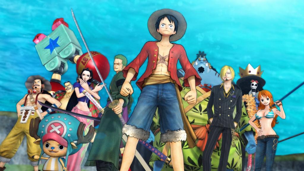 One_Piece_Pirate_Warriors_3_01