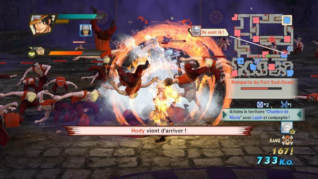 One_Piece_Pirate_Warriors_3_04