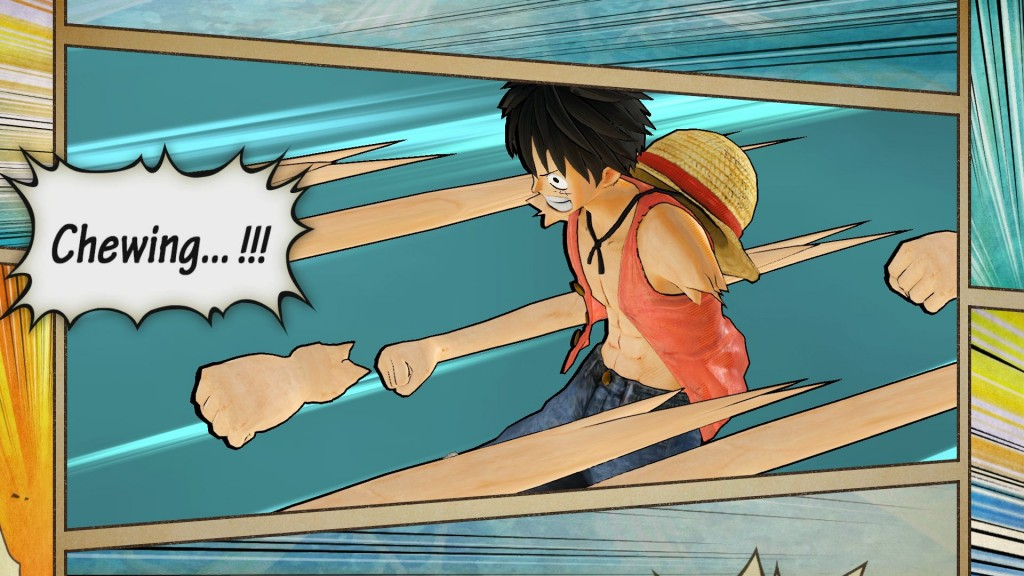One_Piece_Pirate_Warriors_3_06