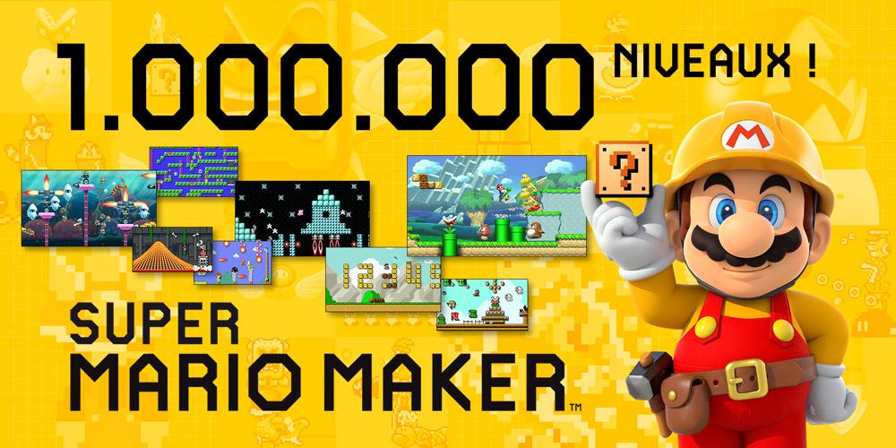 Super_Mario_Maker_1_million