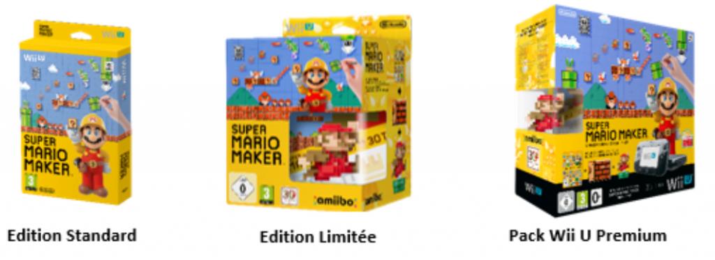 Super_Mario_Maker_bundles