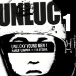 Un trailer pour le manga « Unlucky Young Men »