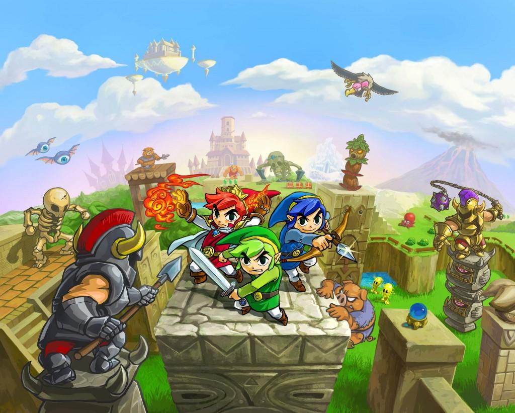 Zelda_TriForce_Heroes_01