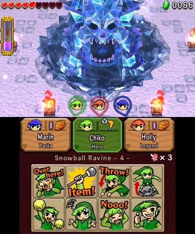 Zelda_TriForce_Heroes_02