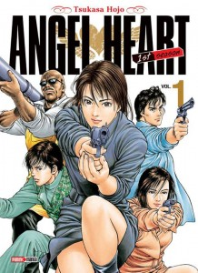 angel-heart-1st-season-1