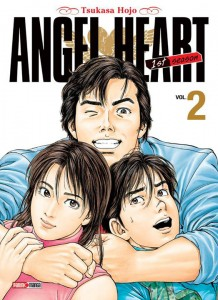 angel-heart-1st-season-2