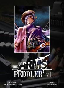arms-peddler-7