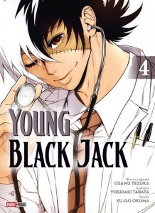 young-black-jack-4