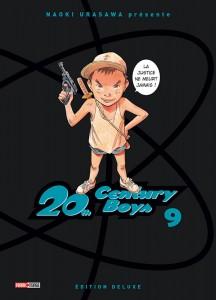 20th-century-boys-deluxe-9