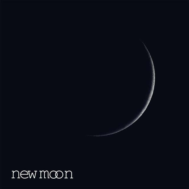 Haruka_to_Miyuki_New_Moon_cover