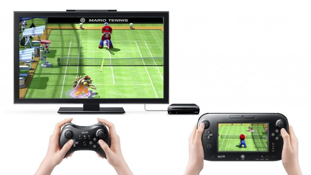 Mario_Tennis_US_Wii_U_01